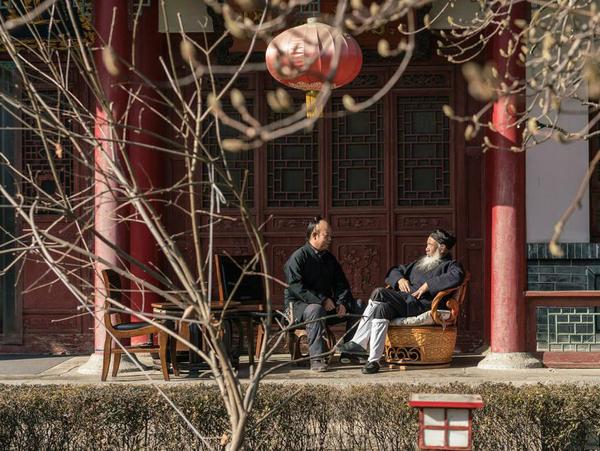 taoist-monks-main_image_meitu_2.jpg